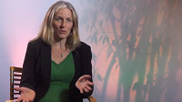 """Planting forests and trees: a British national health """"green prescription"""""""