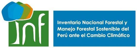 INF Perú - Boletín Abril 2013