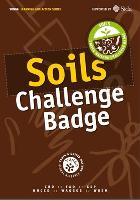 The Soils Challenge Badge is here!