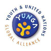 YUNGA internship opportunity!