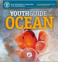 The Youth Guide to the Ocean is here!