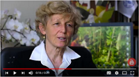 Interview with Eva Müller, Director, Forestry Policy and Resources Division, FAO
