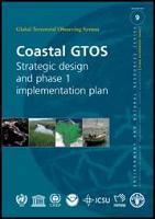 No. 9 - Coastal GTOS Strategic design and phase 1 implementation plan, 2005
