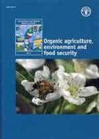 No. 4 - Organic agriculture: Environment and food security, 2002
