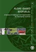 No 33 - Algae-based biofuels, A review of challenges and Opportunities for Developing Countries