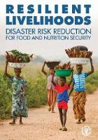 Resilient Livelihoods – Disaster Risk Reduction for Food and Nutrition Security Framework Programme