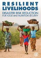 Resilient Livelihoods – Disaster Risk Reduction for Food and Nutrition Security Framework Programme