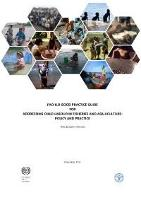 FAO-ILO Guidelines for addressing child labour in fisheries and aquaculture: Policy and practice – Preliminary version