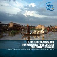 Global Partnership for Climate, Fisheries and Aquaculture