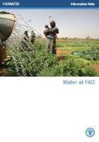Water at FAO