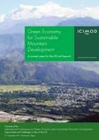Green economy for sustainable moutain development