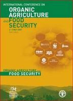 Organic Agriculture and Food Security