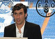 Europeisk proffsfotboll sluter upp med FAO i kampen mot världshungern