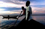 Nya steg mot ett hållbart fiske och handel med fisk
