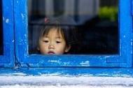 Matbrist hotar 8,7 miljoner nordkoreaner