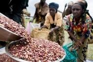 Att återvända till Burundi