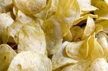 Farliga bakterier och kemikalier i fokus för kommissionen för livsmedelsstandardisering