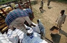 En bättre framtid för Pakistans fattiga jordbrukare
