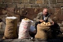 Hungern kan bekämpas med rätt åtgärder