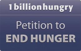 Världstoppmöte om tryggad tillgång till mat har inletts