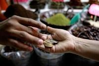 Ny handbok för länder som drabbats hårt av höga livsmedelspriser