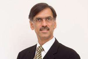 FAO får ny biträdande generaldirektör