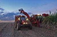 Nytt hjälpmedel för att väga bioenergins för- och nackdelar