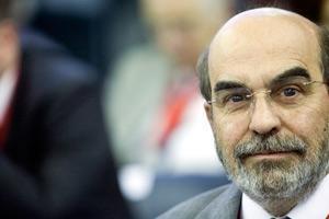 José Graziano da Silva från Brasilien vald till ny generaldirektör för FAO