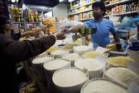 FAO:s matprisindex upp något för juni