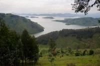 Korruption försämrar tillgången på mark och hindrar utveckling