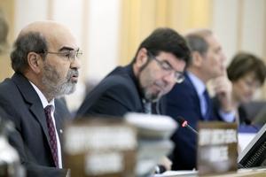 Lägre matpriser bör leda till minskad hunger, säger FAO:s generaldirektör