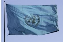 Gemensamt uttalande från FAO, IFAD och WFP om internationella livsmedelspriser