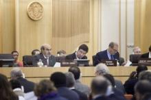 Generaldirektören: FAO förändras för att svara mot dagens utmaningar