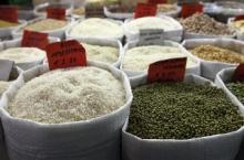 FAO och UNEP inleder tillsammans med samarbetspartners global kampanj för att minska matsvinnet