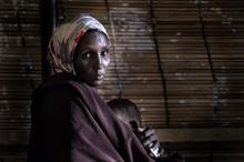 Ny metod för att mäta hunger och osäker livsmedelsförsörjning ska lanseras