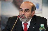Nationella åtgärder mot hungern har avgörande betydelse för utvecklingsagendan efter 2015