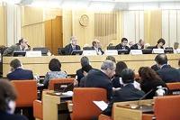 FAO:s samarbetsstrategier godkänns av rådet