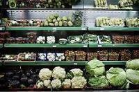 Frukostseminarium 15 maj: Den hållbara maten - butiken i fokus