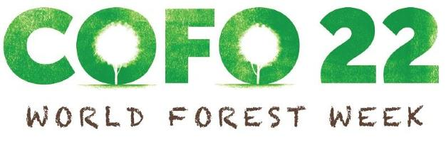 Putting people at the center of forest policies