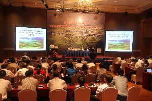 Vietnam: new FFF partner country launched