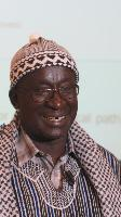 FAO awards Kanimang Camara in The Gambia