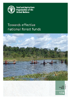 FAO Forestry Paper 174: Towards effective national forest funds
