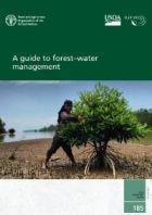 A guide to forest–water management