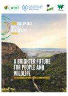 A brighter future for people and wildlife