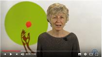 Eva Muller FAO Forestry Director