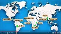 Amplificación del potencial de los grupos de productores forestales y agrícolas y sus organizaciones