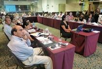 Peru: FAO and the European Union present the Forest Law Enforcement, Governance and Trade (FLEGT) Programme