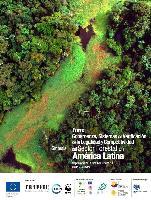 Síntesis: Foro: Gobernanza, Sistemas de Verificación de la Legalidad y Competitividad del Sector Forestal en América 2014