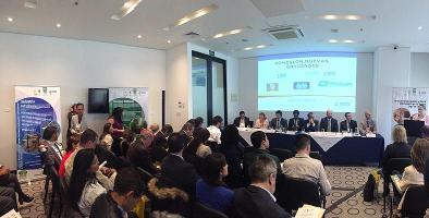 Con tecnología, Colombia hará seguimiento a la madera legal
