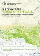 A Great Green Wall of Resilience